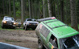 Team building off-road organizat de Radu Travel